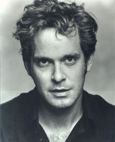 Dream Cast: Farenheit 451 Tom Hollander as Guy Montag