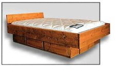 waterbeds,  waterbed hardsides, waterbeds furniture, waterbeds products, waterbeds softsides, waterbeds hardsides, waterbeds services and waterbeds supplies