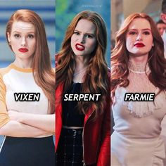 The post appeared first on Riverdale Memes. Cheryl Blossom Riverdale, Riverdale Cheryl, Riverdale Archie, Riverdale Cw, Riverdale Aesthetic, Memes Riverdale, Riverdale Funny, Cw Series, Best Series