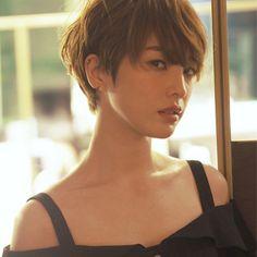 【HAIR】 ヘアスタイルスナップ一覧 木暮博志さん
