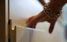 Detail Cupboard Handles, Joinery, Detail, Design, Carving, Woodworking, Carpentry, Wood Workshop