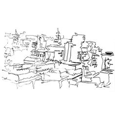 Friday night scribbling with a beer, watching Black Mirror ✒  #art #artlife #artsed #artist #art #abstract #text #artlove #arte #artists #arty #artattack #contemporaryart #fineart #modernart #artwork #instaart #instaartist #draw #drawing #painting #artistsoninstagram #studio #artstudio #doodle #doodles #artwork #artcollective #abstract #abstractart Modern Art, Contemporary Art, Mirror Art, Arts Ed, Black Mirror, Scribble, Artist Art, Insta Art, Abstract Art