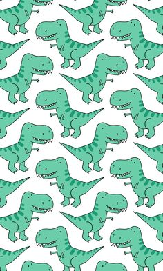 iPhone XS Case - T-Rex Dinosaur Pattern from Happy Cat Prints # . - iPhone XS Case – T-Rex Dinosaur Pattern from Happy Cat Prints … – iPhone - Cute Wallpaper Backgrounds, Iphone Backgrounds, Cute Cartoon Wallpapers, Pretty Wallpapers, Disney Wallpaper, Summer Backgrounds, Vintage Backgrounds, Soft Wallpaper, Wallpaper Quotes
