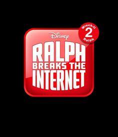 Ralph Breaks the Internet: Wreck-It Ralph m.Ralph Breaks the Internet: Wreck-It Ralph m.e 2018 ;Ralph Breaks the Interne. Paige O'hara, D23 Expo 2017, Disney Reveal, Ming Na Wen, Vanellope Von Schweetz, Walt Disney Animation Studios, Wreck It Ralph, Walt Disney Pictures, Star Wars Characters