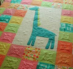 From murdockmanor.blogspot.com