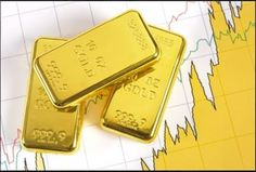 Price of Gold Fundamental Weekly Forecast  Hurricane Impact on Economy Bullish for Gold - FX Empire