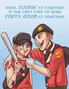 http://steamcommunity.com/sharedfiles/filedetails/?id=466776818 ( Pinned by @GreyRose_ ) #TF2 #Scouts #TeamFortress #VideoGames