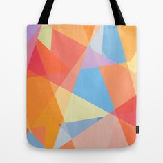 Hoi! Ik heb een geweldige listing gevonden op Etsy https://www.etsy.com/nl/listing/195040933/canvas-tote-bag-tote-bag-mod-tote-bag