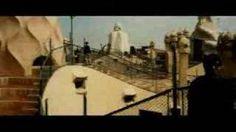 GADarchitecture - YouTube #gokhanavcioglu #gadarchitecture #gadfoundation