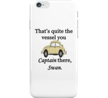Once Upon a Time: iPhone Cases & Skins | Redbubble