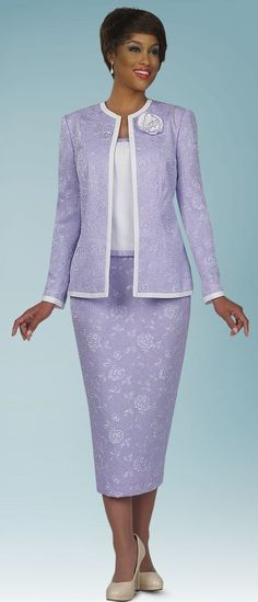 This is a listing of all the Designer Collection of Women's Church Suits with Matching Hats, Church Dresses, Career Wear, Special Occasion, and Men's Suits. Women Church Suits, Suits For Women, Peplum Dress, Dress Up, Cheap Boutique Clothing, Older Women Fashion, Ladies Fashion, Womens Dress Suits, Skirt Suit Set