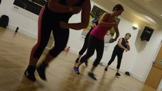 Young and young at heart, everybody's welcome to join our dance classes at Dance Activ-8. Join our classes and dance your way to health and fitness. #dance #fitness #dancefitness #healthy #workout