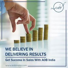 Online Marketing, Digital Marketing, Above The Line, Sales Revenue, States Of India, Center Of Excellence, Can Plan, In A Nutshell, Core Values