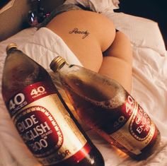Olde E, Eightball, 40 oz to freedom! Beer Bottle, Vodka Bottle, Fun Buns, Root Beer, Drugs, Canning, Hiphop, Ol, Freedom