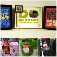 Mimi's Humble Pie: Mother's Day & Father's Day Gifts @Hallmark_Canada...