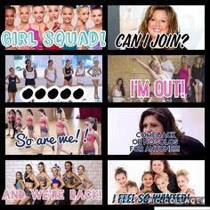 Dance Moms Moments, Dance Moms Quotes, Dance Moms Funny, Dance Moms Facts, Dance Moms Dancers, Dance Mums, Dance Moms Chloe, Dance Moms Girls, Really Funny Memes