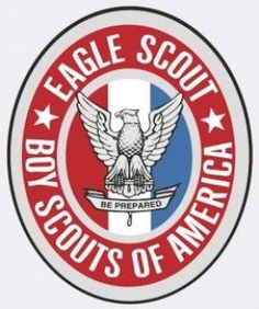 Becoming an Eagle Scout takes years of commitment, dedication, and leadership. The last step is the Eagle Scout Board of Review. I'm making this page on how to pass the Eagle Scout BOR because, as a fellow Eagle Scout, I want to share my knowledge...