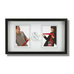 You & Me Frame by UMBRA | Expressions Frames Gifts | chapters.indigo.ca