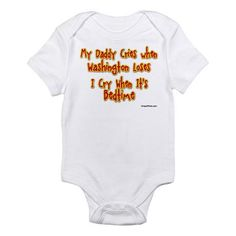 """If it said """"mommy"""" we'd have a deal!!"""