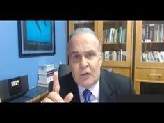 Magnésio Dimalato: Energia, Força e Disposição Contra Cansaço e Fadiga - Lair Ribeiro - YouTube