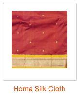 rold gold items, plastic items, saligramas, sacred saligramas, plastic items, ayurvedic items