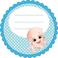 Для деток Clipart Baby, Baby Shower Clipart, Baby Shower Printables, Baby Shawer, Baby Box, Album Baby, Scrapbook Bebe, Baby Samples, Baby Stickers