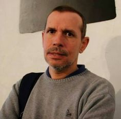 transtierros: TEST NICOTRA:MAURIZIO MEDO