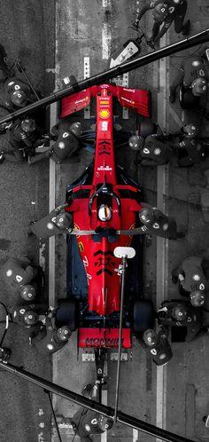 A good Formula 1 wallpaper before the new season start - iWallpaper Formula 1 Iphone Wallpaper, F1 Wallpaper Hd, Car Iphone Wallpaper, Bmw Wallpapers, Sports Car Wallpaper, Mobile Wallpaper, Painting Wallpaper, Formula 1 Autos, Formula 1 Car Racing