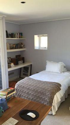 Preciosa casa con gran parque privado - Casas en alquiler en Zapallar, Valparaiso Region, Chile