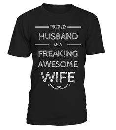 Limited Edition  #gift #idea #shirt #image #mother #father #wife #husband #hotgirl #valentine #marride