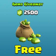 Get 2500 gems for CoC/Clash Royal now! Clash Of Clans Cheat, Clash Of Clans Game, Clash Royale, Clsh Of Clans, Clash Of Clans Account, Coin Master Hack, My Gems, Free Gems, Geek Stuff