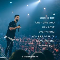 Bible Verses Quotes, Faith Quotes, Scriptures, Pastor Quotes, Christian Life, Christian Quotes, Steven Furtick Quotes, Spiritual Encouragement, God Loves You