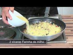 ▶ Farofa - YouTube