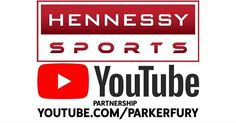 BREAKING NEWS: We are proud to be in Partnership w/ @YouTube  1st fight to be shown is Joseph Parker v Hughie Fury  YouTube.com/ParkerFury  Watch this event anywhere online or on your smart TV, game console, PC, Mac, mobile, tablet and more for only £9.99*  @hughiefury @peterfury @hennessysports . . #behindthegloves #boxingnews #heyfightfans #boxing #boxeo #ParkerFury #news #youtube #HennessySports
