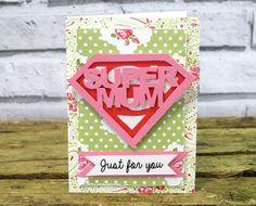 ¡Porque sólo hay una! Haz un regalo especial el Día de La Madre