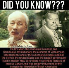 History Discover The_Diary_of_Black_People Black History Facts, Black History Month, Black Art, Marcus Garvey, Cultura General, By Any Means Necessary, We Are The World, Black Pride, Before Us