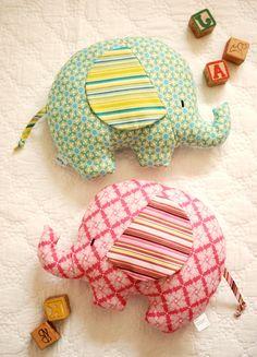 Забавные поделки Dinosaur Stuffed Animal, Toys, Animals, Diy And Crafts, Throw Pillows, Activity Toys, Animales, Animaux, Clearance Toys
