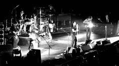 Pearl Jam - Inside Job - M.E.N. Arena, Manchester - 6/21/12 | spectacular….