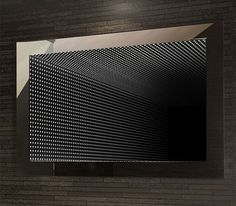 K213L LED Infinity - LED Infinity Mirrors - Infinity Mirrors - Mirrors Led Infinity Mirror, Modern Mirror Design, Infinity Table, Led Projects, Holiday Lights, Light Art, Light And Shadow, Home Appliances, Lighting