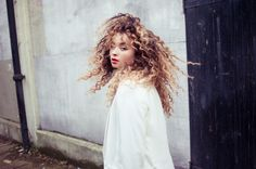 Band Crush: Ella Eyre