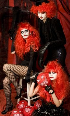 TIm_Burton_photo_shoot_2_by_beatya.jpg (900×1501)