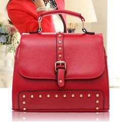 90cc03372b37f 96 Best Luggage and Bags Aliexpress images