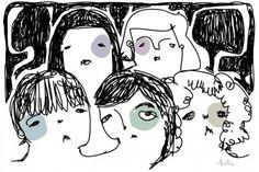 VIOLENCIA DE GENERO: ES NECESARIO EL COMPROMISO PRESUPUESTARIO EN POLITICAS PUBLICAS   Es necesario el compromiso presupuestario en políticas públicas para superar la violencia de género La Defensoría del Pueblo de la provincia de Buenos Aires sostiene que las recomendaciones de la ONU adquieren especial relevancia en el marco del Día de la No Violencia Contra las Mujeres que se celebra el 25 de noviembre. Las recomendaciones de los organismos internacionales que evaluaron las políticas del…