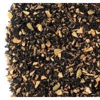 For Indian Chai Lovers  Black Chai