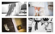 ,esküvő,esküvő 2017,lánykérés,eljegyzés,nagy nap,nászút,esküvőszervezés,esküvő előtt,esküvő előtti feladatok,esküvői szolgáltatók,