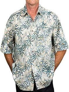 Artisan Outfitters Mens Oasis Tropical Batik Shirt XL Tro... https://www.amazon.com/dp/B00T6SOJ7C/ref=cm_sw_r_pi_dp_x_-NG6xbXE7G909