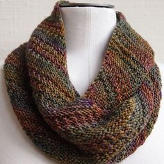 Ravelry: That Nice Stitch pattern FREE PATTERN