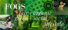 FOGS - The online magazine when it comes to green lifestyle in the German speaking region. Affiliate Partner, German, Things To Come, Magazine, Lifestyle, Relaxing Room, Recovery, Deutsch, German Language