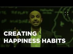 How to Create a Happiness Habit in 20 Minutes a Day