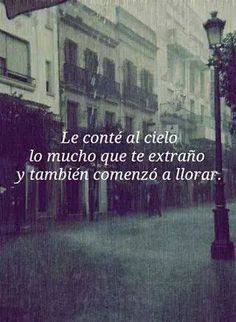 Imágenes con Frases de Desamor, Corazón Roto, Olvido, Amor no Correspondido... para #desamor #corazon_roto #mal_de_amores #no_me_quierededicar a tu EX